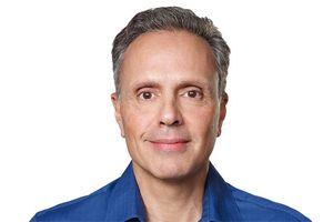 Intel Cari CEO Baru, Petinggi Apple ini Masuk Daftar Potensial
