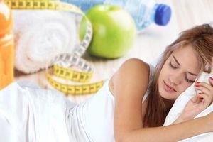 Tidur Selepas Makan Picu 3 Penyakit Ini, Psikologis & Daya Tahan Rusak!