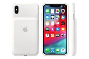 Kumpulan Video Hands-On dan Review Smart Battery Case iPhone XS