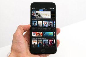 Cara Melakukan Refund Pembelian di iTunes Store atau App Store