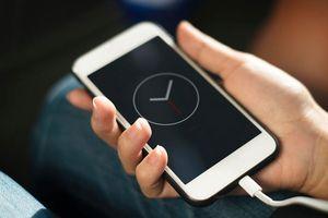 Cara Menggunakan Fitur Rahasia Music Timer di iOS 12