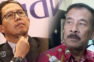 Manajer Persib Umuh Muchtar Tuntut Segera KLB PSSI, Sudah 15 Tersangka