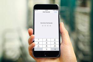 Cara Mengunci Aplikasi dengan App Limits di iOS 12