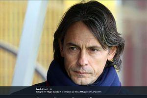 Eks AC Milan Ingin Liga Italia Bisa Berakhir Normal