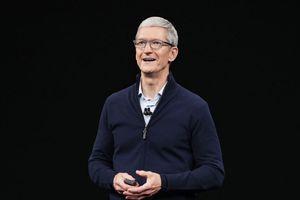 Setelah 2 Tahun, Apple dan Qualcomm Sepakat Tempuh Jalur Damai