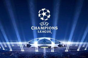 UEFA Sudah Punya Rencana Terkait Kelanjutan Liga Champions dan Liga Europa Musim Ini