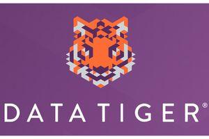 Apple Akuisisi Startup Digital Marketing 'Data Tiger'