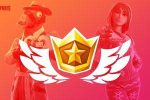 Epic Games Menawarkan Battle Pass 'Fortnite' Musim Ke-8 Secara Gratis!