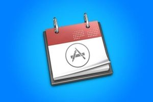Katalog App dan Games Mingguan: Hexo Brain, Pocket Lists, ExpanDrive