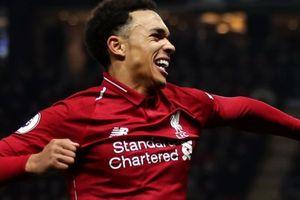 Bek Muda Liverpool Korbankan Persahabatan Demi Gengsi Lawan Man United