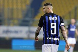 Kronologi Konflik Mauro Icardi dan Inter Milan, antara Cinta dan Pengkhianatan