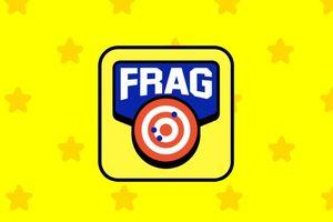 Oh BiBi Mengumumkan Game Aksi Multiplayer 'FRAG', Hadir Bulan Depan!