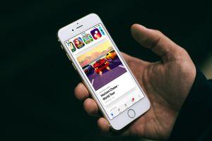 8 Tips & Trik App Store iOS 12 untuk iPhone, iPad yang Wajib Kamu Tahu