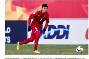 Si Pemberi Cedera Evan Dimas Diguyur Bonus Melimpah Usai SEA Games 2019