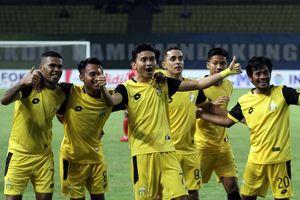 Belum Terkalahkan, Bhayangkara FC Optimistis Menang Lawan Bali United