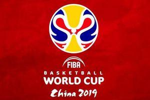 Hasil Final FIBA World Cup 2019 - Ungguli Argentina, Spanyol Jadi Juara Dunia