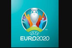Hasil Lengkap Kualifikasi Piala Eropa 2020 - Irlandia Utara, Polandia, Belgia Sempurna