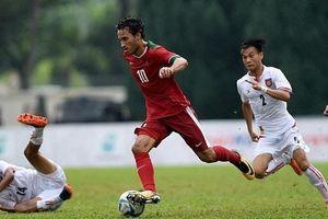 Ezra Walian Kembali Berikan Suntikan Semangat untuk Timnas U-23 Indonesia