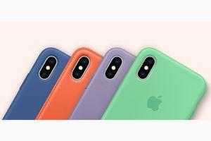 Deretan Case iPhone dan Watch Band Baru untuk Musim Semi 2019
