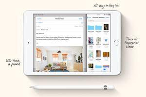 (Video) Kumpulan Review dan Hands-On iPad Mini 5