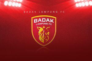 Turun Kasta ke Liga 2, Badak Lampung Merger dengan Kontestan Liga 1?