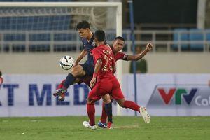Timnas U-23 Indonesia Dapat Rekor Terburuk dalam Sejarah setelah Ditumbangkan Vietnam