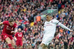 Mantan Kapten Arsenal dan Liverpool Jadi Kandidat Pelatih Newcastle