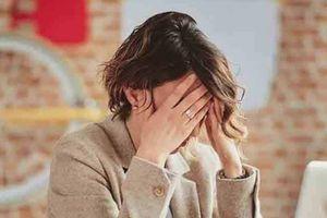 Merasa Depresi, Seorang Ibu Ajak Anaknya Bunuh Diri Usai Traktir Junk Food, Simak Deretan Terapi yang Bisa Mengatasinya
