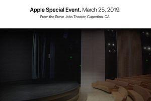 Apple Aktifkan Kamera Live Streaming Apple Event Sebelum Jadwal Acara