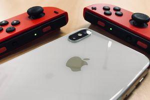 Layanan Berlangganan Games Juga Akan Dikenalkan di Apple Event 25 Maret