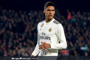 VIDEO - Si Raja Blunder Bikin Real Madrid Terancam Gugur di Liga Champions
