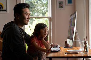 6 Alasan Membeli iMac Sebagai Komputer di Rumah atau Tempat Kerja