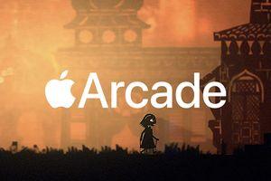 Fantasian dan 4 Games Lainnya di Apple Arcade Yang Harus Kamu Coba