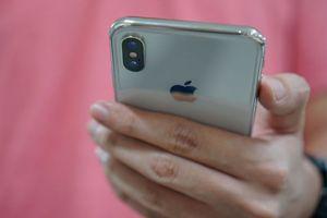 T-Mobile Sedang Mengerjakan Sistem Robocall Baru Untuk Apple