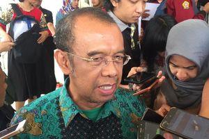 Pengeroyokan Suporter Timnas Indonesia, Sesmenpora Kirim Nota Keberatan ke Pemerintah Malaysia!