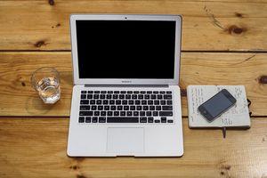 OWC Aura Pro X2, SSD Ngebut dan Adem untuk MacBook Pro dan MacBook Air
