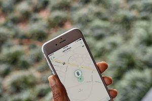 Apple Gabungkan Find My iPhone dan Find My Friends, Siapkan Hardware Baru