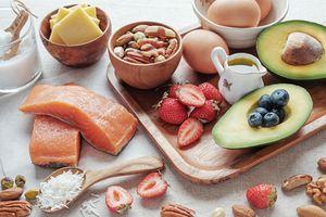 Tips Mudik Lebaran, 5 Makanan yang Ampuh Cegah Diare Selama Perjalanan Jauh