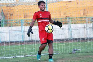 Duel Dua Sahabat di Laga Barito Putera Vs Madura United, Andik Ingin Kalahkan Evan Dimas