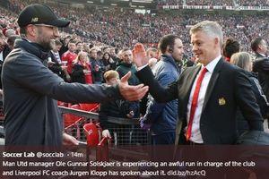 Man United Akan Contek Strategi Transfer Liverpool untuk Musim Depan