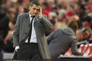 Link Live Streaming Granada vs Barcelona - Valverde Targetkan Poin Maksimal!