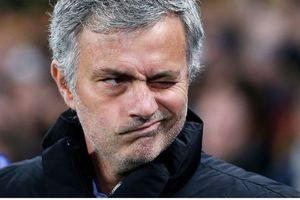 Asisten Frank Lampard Tertawakan Komentar Jose Mourinho Soal Chelsea Musim Ini