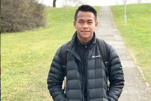 Menunggu Kiprah Top Scorer Garuda Select Bersama Persebaya di Liga 1 2019, Djadjang Nurdjaman Antusias!