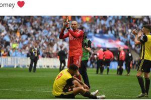 Berita Liga Inggris - Hai Watford, Sudah Cukup atau Cukup Sudah?!