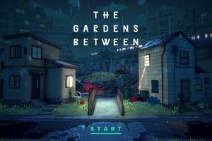 Review The Gardens Between, Puzzle Manipulasi Waktu di Pulau Fantasi