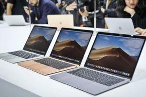 6 Bulan Memakai MacBook Air, Seorang Pengguna Keluhkan Apple Berbohong