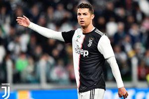 Pilih Pindah ke Juventus, Cristiano Ronaldo Ternyata Pernah Tak Suka dengan Prilaku Suporter Real Madrid