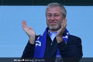 Chelsea Punya Trik Aneh untuk Capai Final Liga Champions, Terbukti Ampuh
