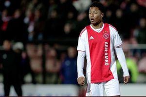 Belanja Pemain Muda, Man United Siap Bajak Talenta Milik Ajax