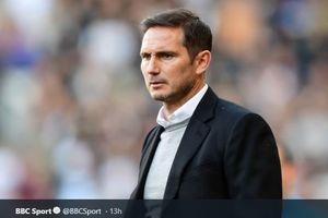 Man City Tak Jadi Kena Sanksi UEFA, Lampard Cuma Fokus ke Performa Chelsea